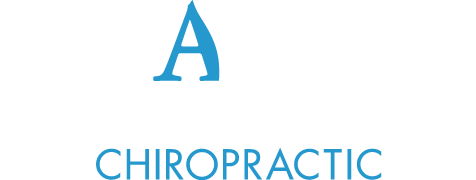 Active Wellness Chiropractic